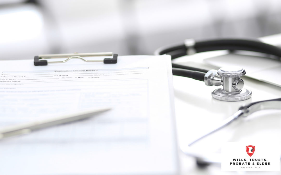 What is the Patient Responsibility for a Person on Medicaid?
